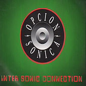 Inter Sonic Connection by Various Artists