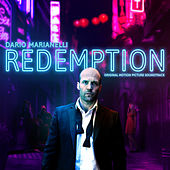 Redemption: Original Motion Picture Soundtrack by Various Artists