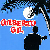 Retirante, Vol. 2 by Gilberto Gil