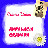 Andalucia by Caterina Valente