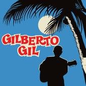 Retirante, Vol.1 by Gilberto Gil