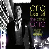 The Other One, Revisited By Afropeans by Eric Benèt