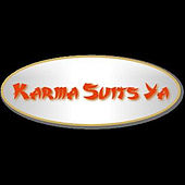 Karma Suits Ya by Hip Hop Maniac