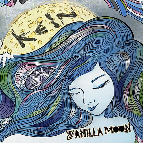 Vanilla Moon by Kein