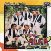 Kilos de Polvo by Grupo Alfa 7