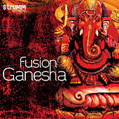 Fusion Ganesha by Various Artists