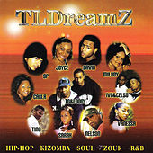 Tldreamz by Various Artists