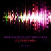 Bar Sutro Electronica Mix: Flying High, Vol. 16 by Various Artists
