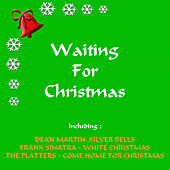 Waiting for Christmas by Various Artists
