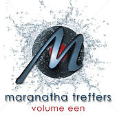 Maranatha Treffers Vol. 1 by Various Artists