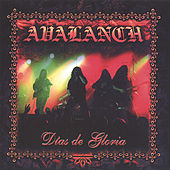 Días De Gloria by Avalanch