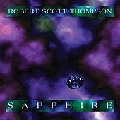 Sapphire by Robert Scott Thompson