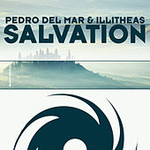 Salvation by Pedro Del Mar