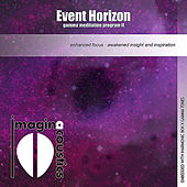 Event Horizon: Gamma Meditation Program II by Imaginacoustics