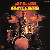 Roots And Herbs by Art Blakey