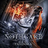 Age of Pandora by Nothgard