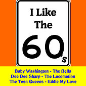 I Like the Sixties 1 by Various Artists