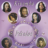 Pérolas by Various Artists