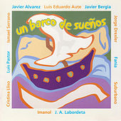 Un Barco de Sueños by Various Artists