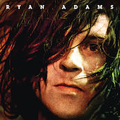 Tired of Giving Up von Ryan Adams