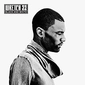 Black and White (Deluxe Version) by Various Artists