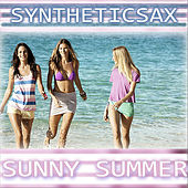Sunny Summer by Syntheticsax