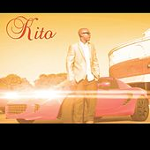 Night Owl - Single by Kito
