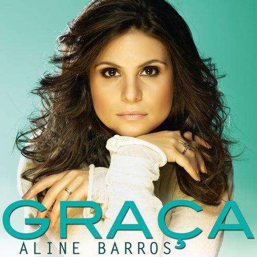 Graça por Aline Barros