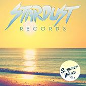 Summer Waves, Vol. 4 by Various Artists