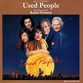 Used People (Original Score) by Various Artists