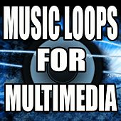 Instagram Music Loops by Royalty Free Music Factory