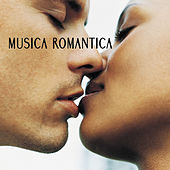 Música Romantica by Various Artists