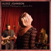 Live from the Skipping Stone Tour by Alexz Johnson