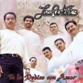 Para Tu Corazon by Los Rehenes