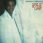 Take It To The Limit (Expanded Edition) by Norman Connors