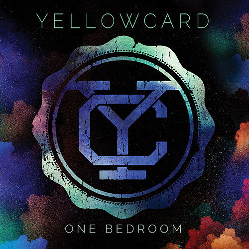 One Bedroom von Yellowcard