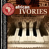 African Ivories by Various Artists