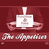 The Appetizer by Punchline