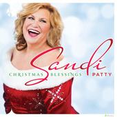 Christmas Blessings von Sandi Patty