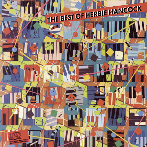 Greatest Hits by Herbie Hancock