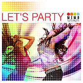 Let's Party by Various Artists