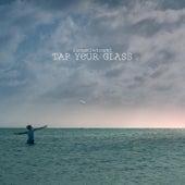 Tap Your Glass by Iamamiwhoami