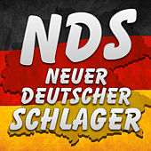 NDS - Neuer deutscher Schlager by Various Artists