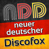 NDD - neuer deutscher Discofox by Various Artists