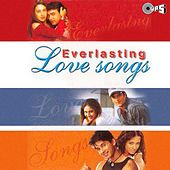 Everlasting Love Songs by Various Artists