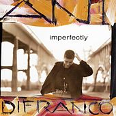 Imperfectly by Ani DiFranco