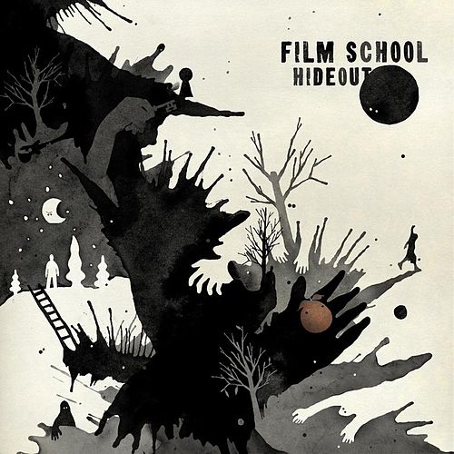 Hideout by Film School