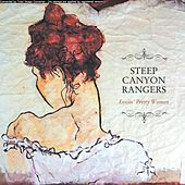 Lovin' Pretty Women by Steep Canyon Rangers