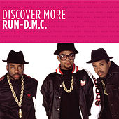 Discover Bundle 1 by Run-D.M.C.
