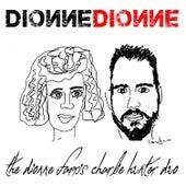 DionneDionne by Dionne Farris